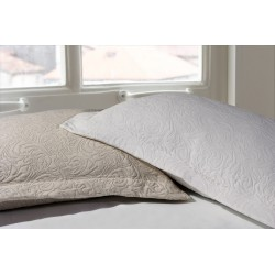 Forest - Oxford Pillow Sham