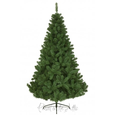 300cm/10ft Imperial Pine Artificial Christmas Tree
