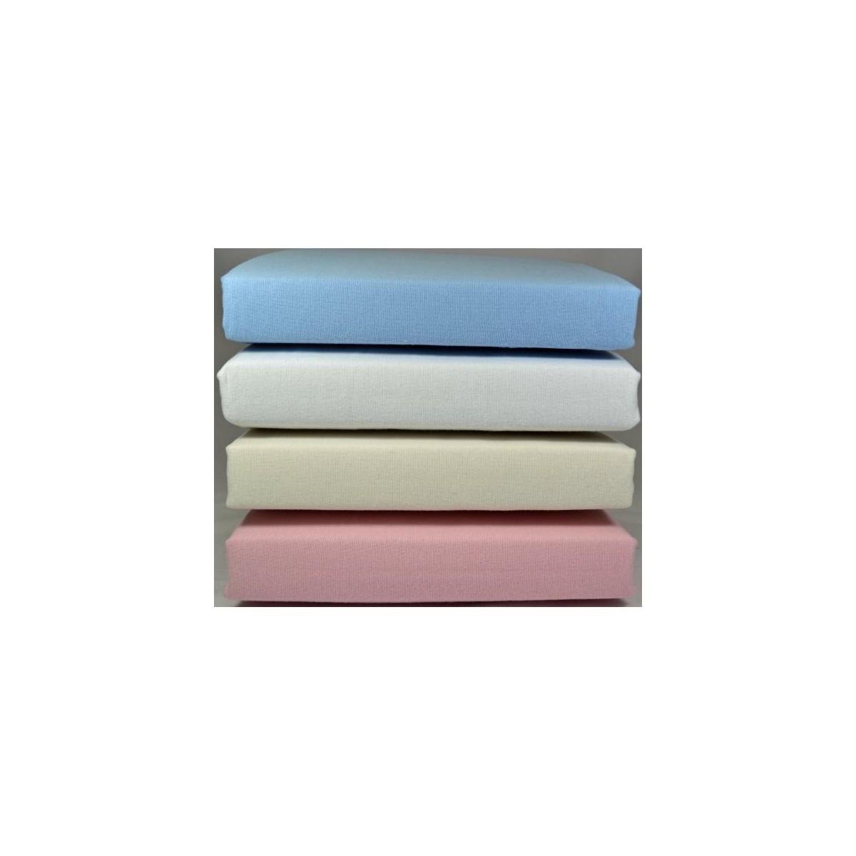 Flanellette Sheets