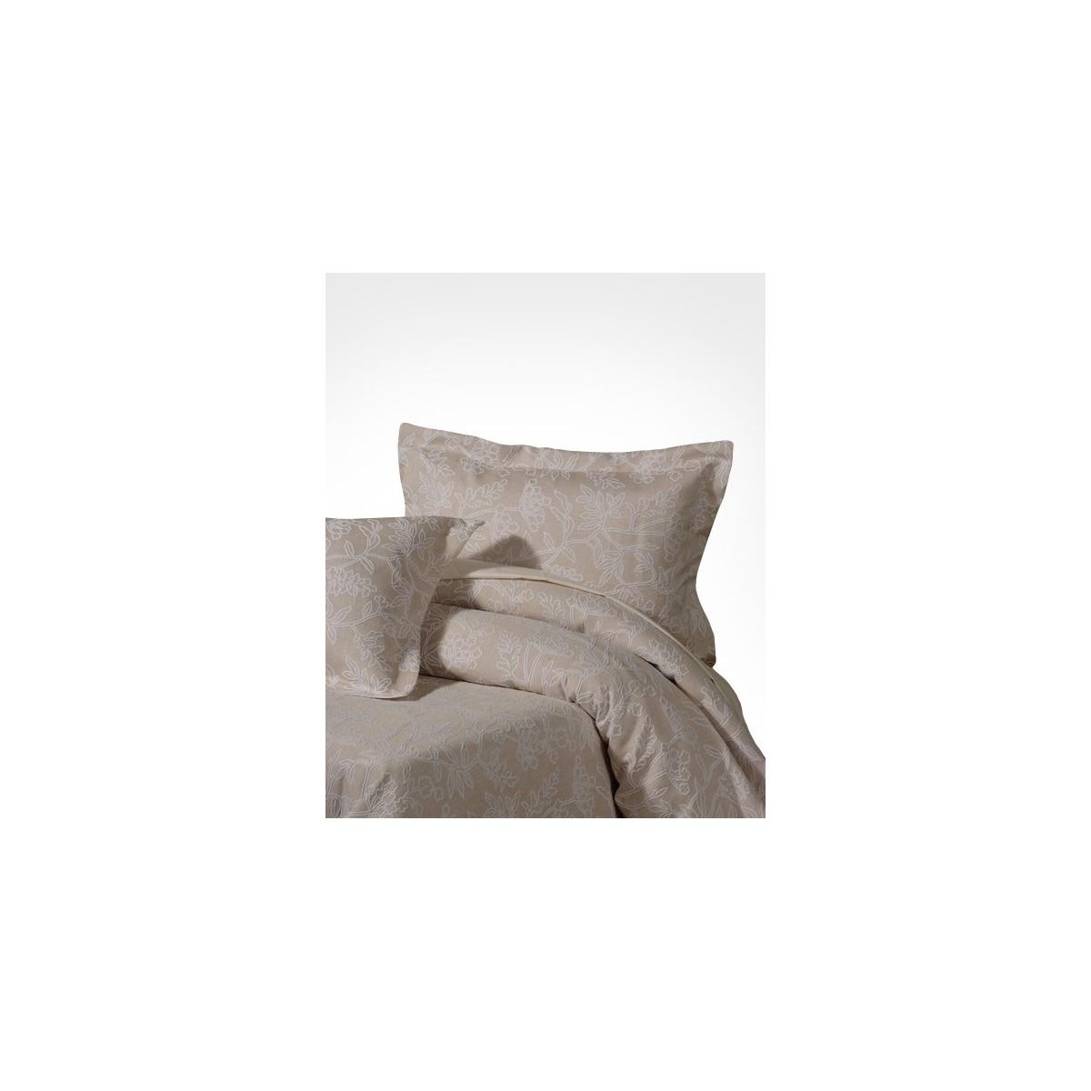 Arley - Woven Duvet Cover