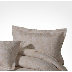 Arley - Oxford Pillowcase