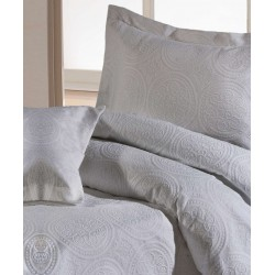 Stowe - Oxford Pillow Sham