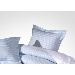 Stripes - Oxford Pillow Sham
