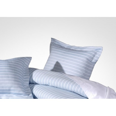 Stripes - Oxford Pillow Case