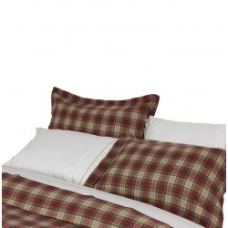 Winton - Oxford Pillow Case